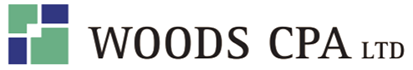 Woods CPA Ltd.